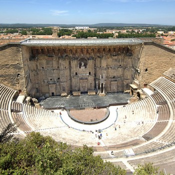 408-Roman-Theatre-of-Orange-E