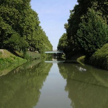800px-France_Toulouse_CanalduMidi