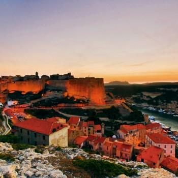 Korsyka 3 SIM-748771_opt