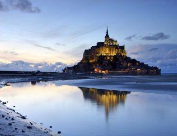 Saint_Michel_noc_mer2