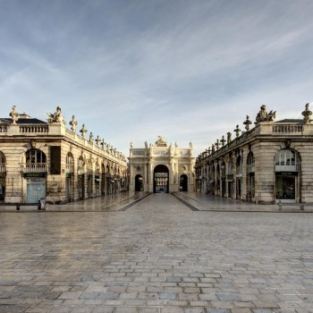 place-stanislaus-nancy