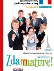 zdam-mature-2015-jezyk-francuski-poziom-podstawowy-pisemny-middle