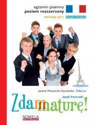 zdam-mature-jezyk-francuski-egzamin-pisemny-rozszerzony-cd-middle