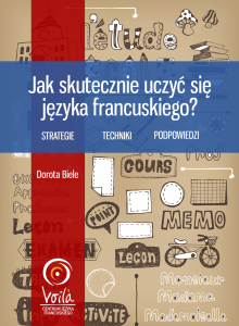 cover (1)